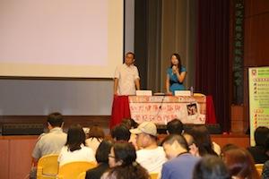 Seminar_8_3
