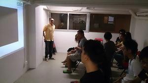 Seminar_10_1