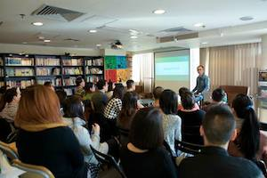 Seminar_13_2