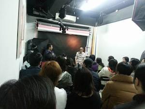 Seminar_14_2