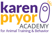 美國 Karen Pryor Academy Puppy Start Right 幼犬訓練導師課程