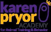 美國 Karen Pryor Academy Puppy Start Right 幼犬訓練導師課程